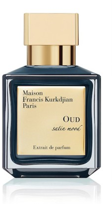 Francis Kurkdjian Oud Satin Mood Extrait de Parfum