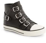 Ash Toddler Girl's 'Vava' Sneaker