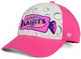'47 Girls' New Orleans Saints Juicee Cap