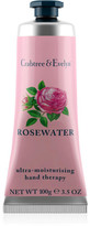 Crabtree & Evelyn Rosewater Hand Therapy Tube 100ml