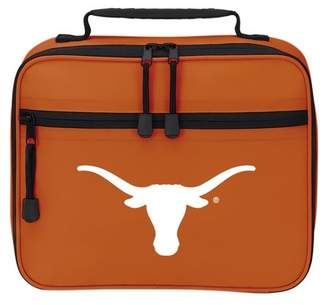 NCAA Texas Longhorns Cooltime Backpack