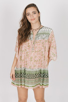 Raga Sweet Slumber Dress