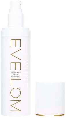 Eve Lom WHITE Brightening Lotion