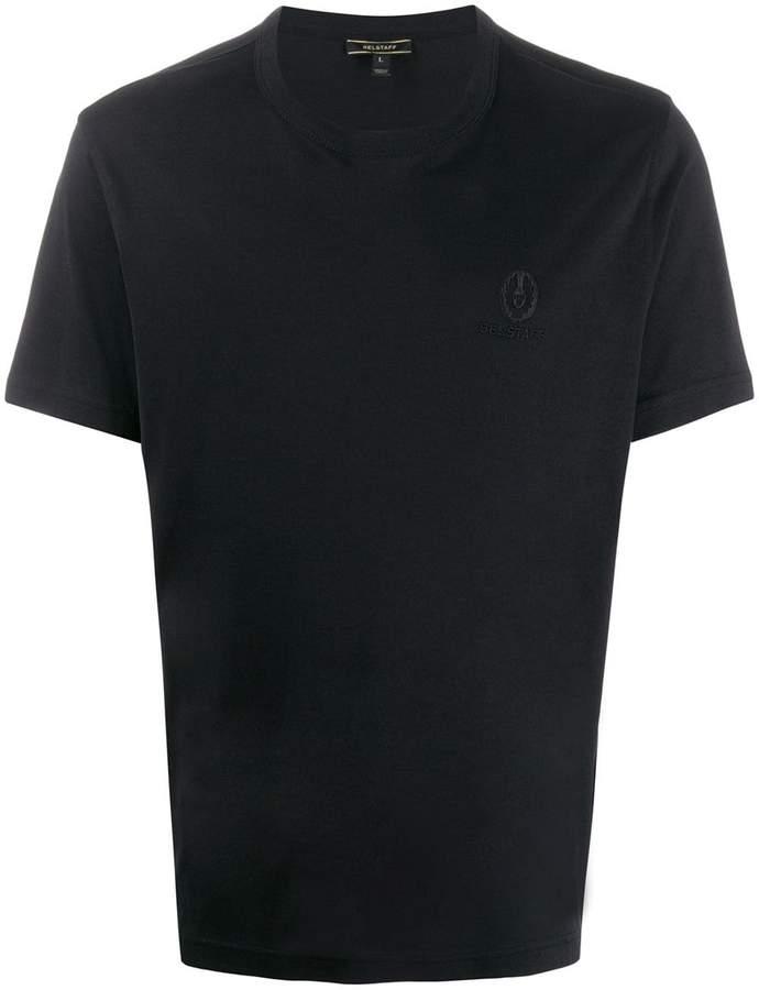 Belstaff crew neck T-shirt