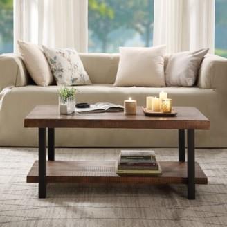 Three Posts Gillett Coffee Table