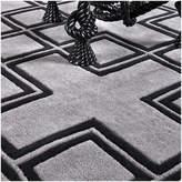 Eichholtz Carpet Caton Grey Square