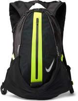 Nike - Lightweight Ripstop Backpack