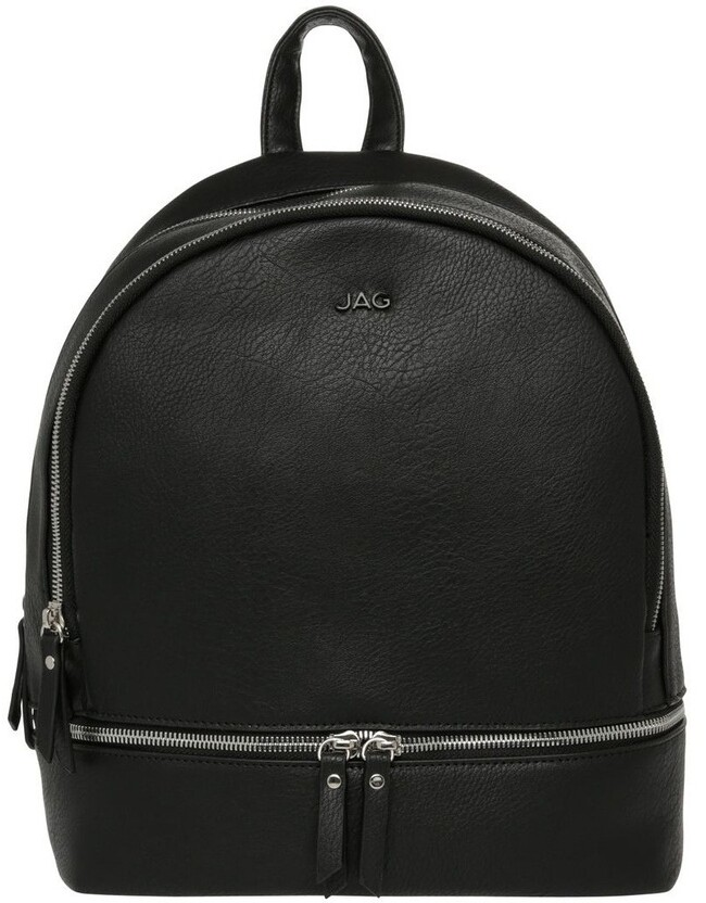 Jag Behati Zip Around Backpack