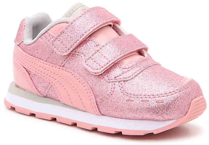 af26654c Vista Glitz V Sneaker - Kids' - Girl's