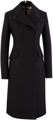 N°21 N 21 Long coat