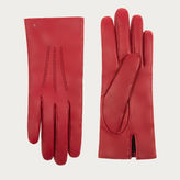 Bally B Gloves