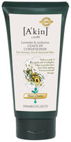 Akin A'kin Lavender and Anthyllis Leave-In Conditioner 150ml