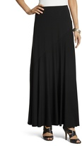 Chico's Sammi Maxi Skirt
