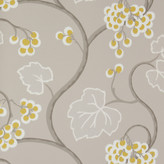 Garden Collection Osborne & Little - Persian Shiraz Wallpaper - W649401