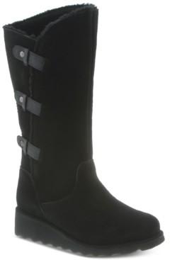 BearPaw Women's Hayden Boots Women's Shoes