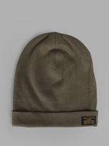 MHI Hats