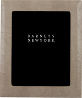 Barneys New York Studio Frame
