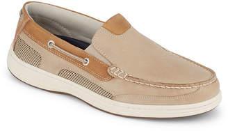 Dockers Mens Tiller Oxford Shoes