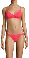 Melissa Odabash Marbella Bikini Set