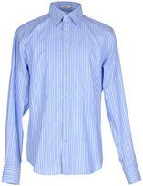 Robert Friedman Shirts - Item 38581692