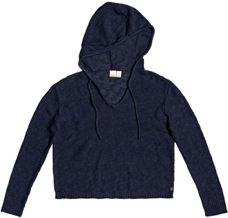 Roxy Shades of Cool Hoodie