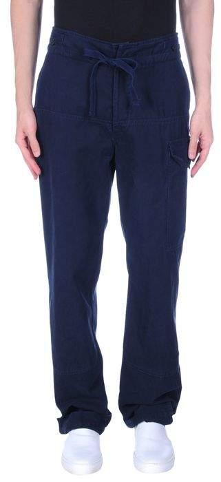 Golden Goose Deluxe Brand Casual trouser