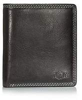 NEW Men's Bi-fold with Money Clip by Jekyll and Hide Australia