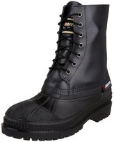 Baffin Men's Whitehorse Canadian Made Industrial Rubber Boot