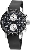 Fortis Men's 665.10.11K B-42 Stratoliner Automatic Chronograph Dial Watch