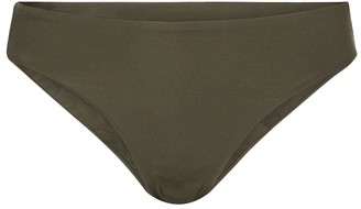 Melissa Odabash Majorca bikini bottoms