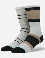 Stance Unit 32 Mens Socks