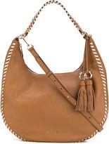 MICHAEL Michael Kors 'Lauryn' hobo bag