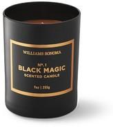 Williams-Sonoma Williams Sonoma Black Magic Candle