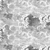 Fornasetti Nuvole Wallpaper Panels - DMW1007