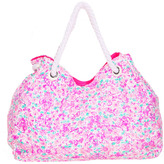 City Beach Mooloola Phoebe Beach Bag