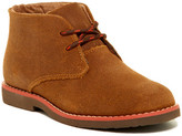 Florsheim Quinlan Jr. II Chukka Boot (Toddler, Little Kid, & Big Kid)