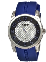 Crayo Rugged Collection CR0907 Men's Watch