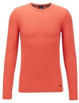 boss orange t shirt sale