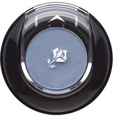 Lancôme 'Color Design' Sensational Effects Eye Shadow