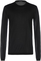 Dolce & Gabbana T-shirts - Item 12049097