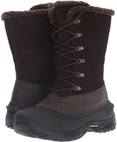 Baffin Hannah Women's Shoes