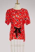 Proenza Schouler Tie t-shirt
