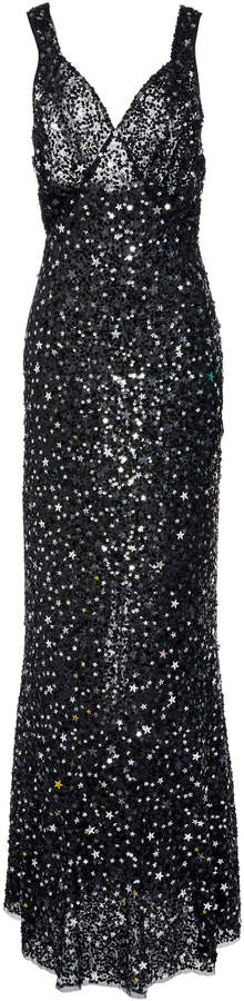 2ce28b62f655b ATTICO Dresses - ShopStyle