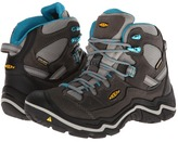 Keen Durand Mid WP Women's Hiking Boots