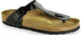 Birkenstock Gizeh - Thong Sandal