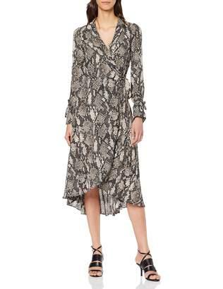 Karen Millen Women's Collection Dress