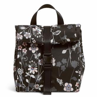 Vera Bradley Lighten Up Lunch Tote Bag