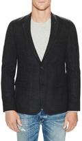 Ben Sherman Woven Sportcoat