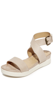 Splendid Julie Sandals