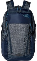The North Face Surge Transit Backpack Bags